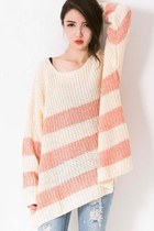 Mexyshopcom-sweater