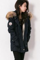 Mexyshop-jacket