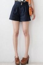 Mexyshopcom-shorts