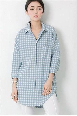 mexy shop shirt