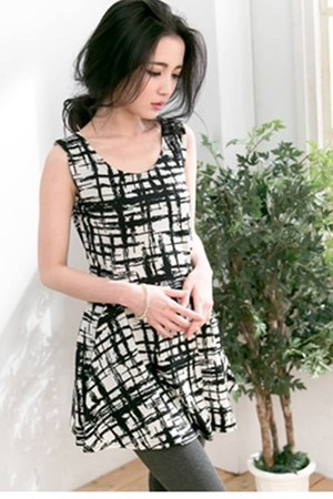 mexyshop dress