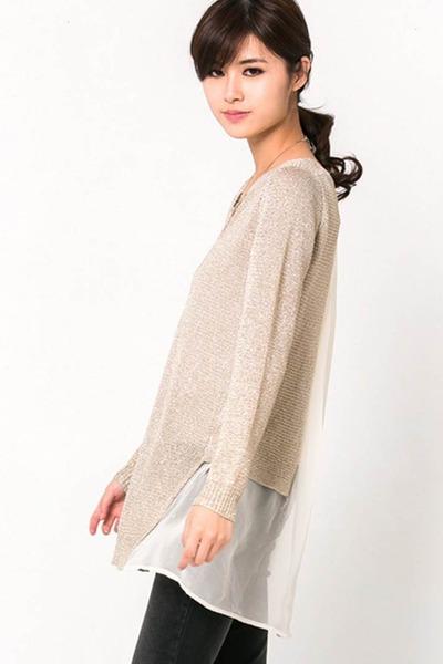 Mexyshopcom sweater