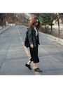 Black-dr-martens-boots-dark-green-forever21-jacket-black-lotini-skirt