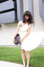 Black-chanel-accessories-white-jovovich-hawk-for-target-dress-black-yves-sai