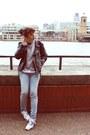 Leather-leather-jacket-jacket-grey-converse-sweatshirt