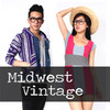 MidwestVintage