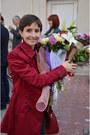 Floral-zara-blouse