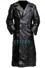 Trench-coat-german-classic-officer-coat-coat