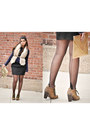 Urban-outfitters-sweater-topshop-tights-h-m-bag
