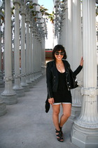 LACMA