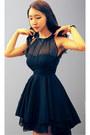 Kissprom-dress-kissprom-dress