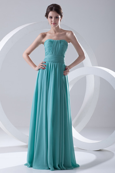 Kissprom dress - Kissprom dress - Kissprom dress - Kissprom dress