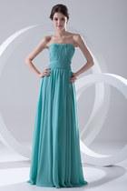 Kissprom dress - Kissprom dress - Kissprom dress - Kissprom dress