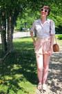 70s-vintage-bag-scalloped-modcloth-shorts-wayfarer-vintage-sunglasses