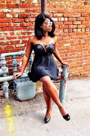 Tennesse Chic dress