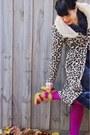 Vintage-ebay-dress-myer-coat-columbine-tights-rubi-heels