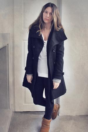 H&M leggings