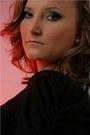 Black-topshop-bodysuit-ivory-topshop-stockings-light-brown-erfurt-headband-a