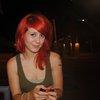 Miss_AnnThrope