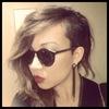 Miss_Dee
