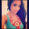 Miss_Renaaye