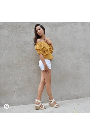 aashta blouse