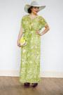 Lime-green-maxi-dress-you-caftan-have-it-all-dress-dress