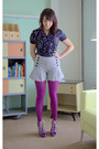 Modcloth-tights-modcloth-wedges-modcloth-top