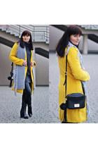Mohito coat