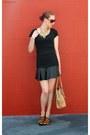 Bcbg-max-azria-boots-furla-bag-zara-skirt-sasha-maks-vintage-necklace