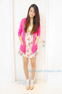 Pink-marc-by-marc-jacobs-cardigan-beige-monaco-dress-white-socks-beige-chr