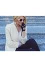 Debenhams-bag-kotton-sunglasses-glitter-new-yorker-heels