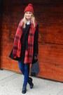 H-m-boots-h-m-scarf-debenhams-bag