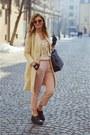 Elisabeth-franchi-sweater-zara-pants