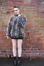 Vintage-top-vintage-skirt-vintage-bag-vintage-tights-jeffrey-campbell-bo