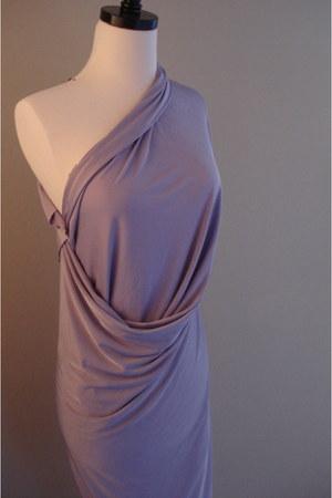 mr dress