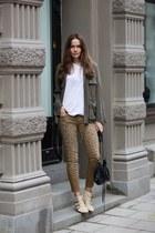 Rebecca Minkoff accessories