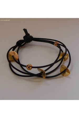Morgain danish design bracelet