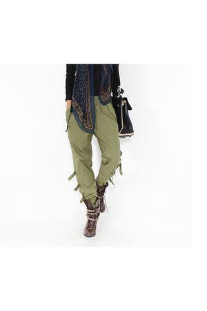 motedronningen jeans - motedronningen boots