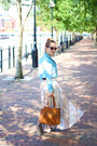 Light-blue-cropped-fashion-culprit-jacket-tawny-shoulder-bag-next-bag