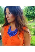 Luxe Craving necklace