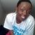 Ms_Fraser