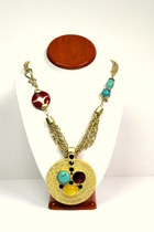 Ruby-red-my-alexas-store-necklace