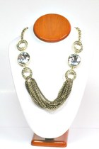 Gold-my-alexas-store-necklace