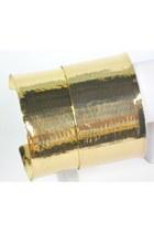 Gold-my-alexas-store-bracelet