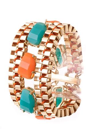 chic My Alexas Store bracelet