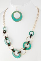 Turquoise-blue-turquoise-my-alexas-store-necklace