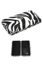 Black-zebra-my-alexas-store-wallet