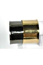 Black-my-alexas-store-bracelet