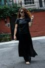 Off-white-leopard-zara-shoes-black-leather-century-21-shirt